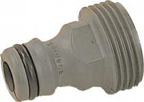Gardena Gerätestück 0921-50 Geraete Stueck 3/4 921-50