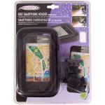 Fahrrad-Smartphone-Tasche Handy-Tasche Lenkertasche Schutzhülle wasserdicht Navi