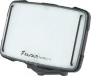 FAVOUR LED-Flächenleuchte 270FAPANELL0927 Arb.-leuchte