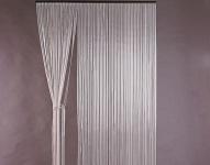 """EXPLORER TUERVORHANG Türvorhang ,, Tris"""" 29891 Tris 100x200 Cm"""