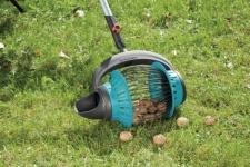 Gardena Rollsammler 3108-20 Cs-rollsammler