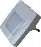 Brema LED-Nachtlicht 103008 Nachtlicht Led
