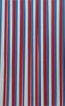 """CONSUL GARDEN STREIFENVORHANG Streifen-Vorhang ,, Sylt"""" 150101 200x90cm Bunt"""