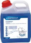 "CAMPING-GAZ SANITAERFLUID ,, Instablue® Standard"" 2000031966 2.5l Instablue"