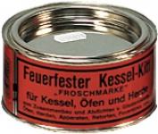 KESSEL-KITT Kesselkit-Froschmarke 11002 Dose 500 Gramm