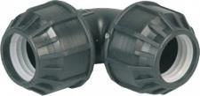 puteus PVC-PE Winkel 35571-E 1/2 35571e