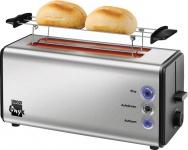 "UNOLD Toaster ,, ONYX Duplex"" 38915 Onyx Duplex S/e"