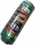 GREEN TOWER GT Bindedraht Bindeschnur 10 Mtr 10mm