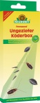 NEUDORFF Ungeziefer Köderbox 00871 KÖderbox
