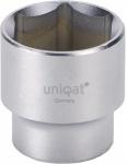 Uniqat STECKSCHL-EINSATZ Steckschlüsseleinsatz 1/2 24mm 9360c