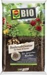 COMPO Bio Bodenaktivator 20310 5kg