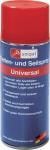 """Uniqat Ketten- und Seilspray ,, Universal"""" Ketten/seilspray 400ml Dose"""