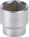 Uniqat STECKSCHL-EINSATZ Steckschlüsseleinsatz 1/2 10mm 9360c