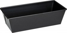 HOMESTYLE Basic HSB Kastenform 30cm