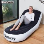 play go spielzeug sack und spiel decke classic black. Black Bedroom Furniture Sets. Home Design Ideas
