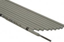 ELEKTRODE Edelstahlschweißelektroden BM80521 Edelst3, 25x350 10