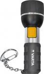 """VARTA Taschenlampe ,, Mini Day Light LED 1 AAA"""" 16601101421 Taschenla.mini"""