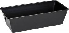 HOMESTYLE Basic HSB Kastenform 25cm