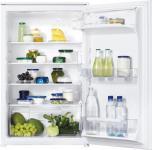 ELECTROLUX Zanussi Einbau Kühlschrank ZBA 15021 SA Eb-ks-ins