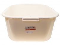 LOCKW.SCHüSSEL Küchenschüssel 375/40 39x34cm
