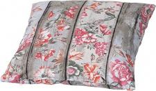 "MADISON KISSEN Zierkissen ,, Pillow"" 674290 Pillow 40x60 Cm Winnie Wood"