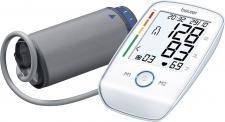 """Beurer Blutdruckmessgerät ,, BM 45"""" 658.06 Blutdruckmessg. Bm45"""