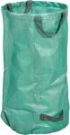 """GREEN TOWER GT Gartenabfallsack ,, Comfort"""" Gartenabfalls120ltr. 150gr"""