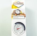 Küchenprofi KP Braten-Thermometer 1065002800 Bratentherm.1 1cm Edelst1065002800