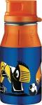 """ALFI Trinkflasche ,, Bucky & Co"""" 5377134040 E.bottle 0, 4l Bucky5377134040"""