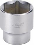 Uniqat STECKSCHL-EINSATZ Steckschlüsseleinsatz 1/2 11mm 9360c