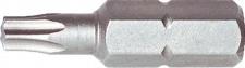 Wiha BIT Chrom-Vanadium-Bits 1719 T 25