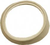 ALFI Profilgummiringe 9100000010 Dicht-ring 0, 75l