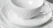 Seltmann Weiden TEE-UNTERE Teeuntere weiss 14, 5c Leonore Uni 7