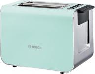 BOSCH Toaster TAT8612
