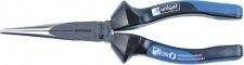 Uniqat TELEFONZANGE Flachrundzange 200mm 2k Gr 15-200/20r3