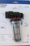 NILFISK WASSEREINGANGSFILTER Wassereingangsfiltter 107145802