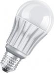 "OSRAM LED ,, Parathom Classic Advanced frosted"" 979124 Cla40 8w E27"