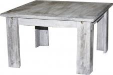 Brema LADENTISCH Tisch Grey 50x50x30 Fsc 123466y