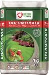 GREEN TOWER GT Dolomitkalk 10 Kg Btl