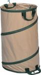 "GREEN TOWER GT Gartenabfallsack ,, Premium"" Gartenabfalls 120ltr.250gr.140417"