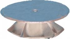 Homestyle Basic UNIVERS.-KAPSEL Universalkapsel Fal M.isol.100-150mm