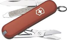 "Victorinox VIC Taschenmesser ,, Classic SD"" 0.6223.B1 Taschenm.sb Classic Sd"