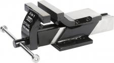 WABECO SCHRAUBSTOCK 40104 Stahl 150mm