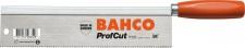 BAHCO Feinsägen PC-10-DTR Feinsaege 250mm Ger.