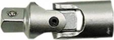 Uniqat KARDANGELENK 1/2 75mm 9352c