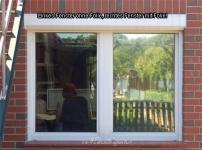 Spiegelfolie Sonnenschutzfolie Tönungsfolie 75x900 08e