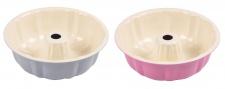 Gugelhupf Backform Kuchenform Gugelhupfform Backschale Keramik antihaft Kuchen