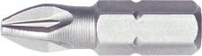 Wiha BIT Chrom-Vanadium-Bits 1688 Pz 1