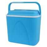 Kühlbox 24 Liter Thermo Box Kühltasche Isolierbox Camping-Box Eisbox Kältebox