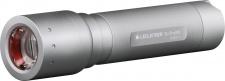 "Zweibrüder ZWEIBR Taschenlampe ,, LED LENSER® SL-PRO300"" 501068 Ledlenser Sl-pro300 Bl"
